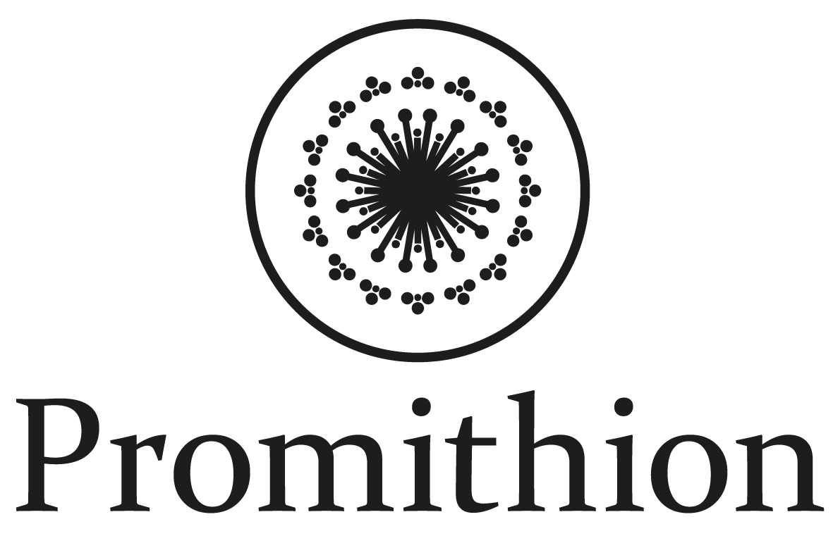 Promithion